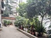 广元房产3室3厅-36万元