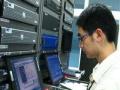 全国服务器租用托管大带宽云主机VPS网站建设IDC