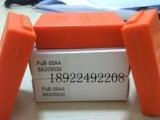 原装进口德国HBC电池-科尼行车遥控器电池-全国货到付款
