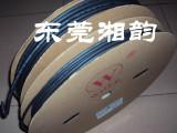 东莞厂家推荐WOER双壁管,太原双壁管价格