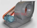 長沙排塵風機除塵設備配套風機生產廠家