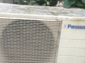 专业出售二手空调和工程机