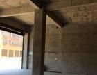 龙阳镇、苏家铺村 仓库 200平米