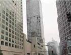 纯一层 高6.5米一手新商铺 15米展示把角位置