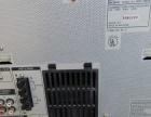 九成新原装索尼HCD-RX66纯CD组合音响