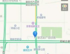 新艺彩广告五中店