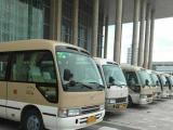 东莞租车公司,专业机场接送电话价格多少钱最优惠