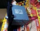 原装三菱的机器50元带CD 收音机