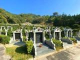 深圳南山罗浮山公墓 风水宝地,免费专车接送