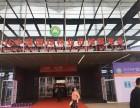 2017中国国际林业机械展览会暨园林机械展