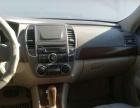 日产 轩逸 2009款 1.6XL 自动豪华天窗版这款车主要是用