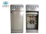 厂家供应低压配电柜|优质的GGD低压配电柜特色是什么