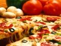 披萨加盟哪个品牌好丨萨客思披萨加盟费多少披萨汉堡加盟店