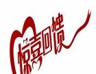 曲靖长城宽带2018 麒麟区长城宽带