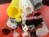 硅胶密封条使用方法