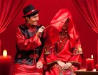 武汉婚庆公司 婚礼腰鼓队 主持人 摄影摄像跟拍服务 婚车出租