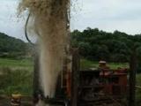 武汉沌口开发区井点降水 排涝工程降水