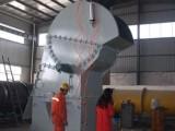 TNJX-01颗粒密度秸杆颗粒机生产厂家