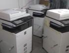 南京,高淳,打印机,复印机,维修,专家,公司