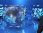怎样做好服务器安全防范阻止被入侵?