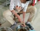 产品推荐|滨州孙大妈小吃学校,麻辣小龙虾
