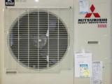 成都家用三菱重工中央空调