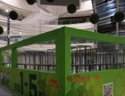 LED大屏 舞台桁架 活动策划