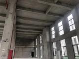 开发商 一手园区厂房 分层 单层 独栋 面积400平起