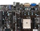 CPU 760k 主板?#22478;豠75s3