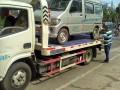 昆明市机动车施救,全天24小时拖车