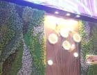 天水植物墙 绿植墙哪家好?
