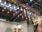 广州舞台搭建|舞台出租|晚会音响出租|灯光音响设备