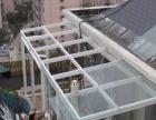 博奥钢结构阁楼制作 办公楼厂房装二级钢结构资质