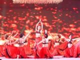 伊春商业开业庆典演出表演 活动策划 礼仪模特舞台租赁