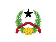 移民几内亚比绍投资