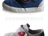 外贸品牌童鞋/厂家一手货源/一件代发/淘宝热销/微信代理