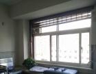 黄z金水岸精装两居公寓