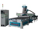 板式家具开料机软件价格-酒泉板式家具开料机软件