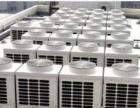 成都能率热水器维修、锅炉维修、半自动咖啡机维修