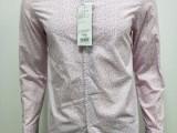 美特斯邦威,衬衫长袖,短袖,卫衣,开衫,套头,风衣等一系列