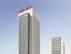 白沙洲工业园新建厂房、仓库招商出租。