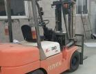 沧州献县4吨的合力叉车怎么卖的,哪里可以买到?