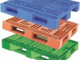 塑料托盘检测塑料托盘检测