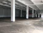 (选址e家)光谷 东湖高新区 光谷新动力 602 办公厂房