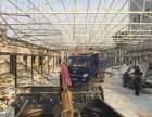 道滘专业清理建筑垃圾