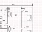 家私家电配套齐全,南北通透,可以看房,拎包入住,交通方便。