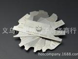 MG-11 凸型焊接检验器 凸型焊接检验尺 凸型焊缝尺 公制/公