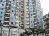 广州-海珠沙园大厦2室1厅-2800元