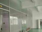 升辉北工业区 标准厂房2楼1100平米形象好招租