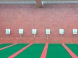 室内外靶场建设自动报靶系统战术训练模拟影像对抗训练